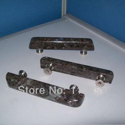High End Kitchen Cabinet Hardware: Aliexpress.com : Buy 96mm High End Furniture Door Hardware