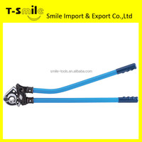 Wire Cutter Hand Tools Cable Crimper Electric Bolt Cutters