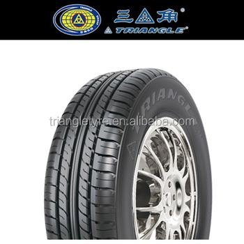 Alibaba Pneu : alibaba china triangle pneu 175 70r14 tr928 tyre manufacturers in china buy alibaba china ~ Gottalentnigeria.com Avis de Voitures