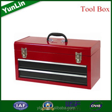 2017 popular cheap mechanical tools box for sale australia
