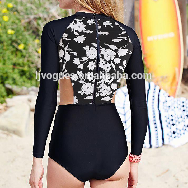 Womens Sexy Push-up Padded Bra Swimwear Swimsuit High Waist Bikini Set Plus Size