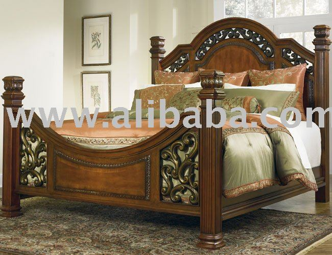Bed   Buy Chiniot Hand Made Bed Product On Alibaba.com