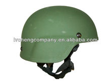 Military Ballistic Helmet MICH MSA Advanced Combat Helmet