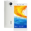Original Gionee E7 16GB White, 5.5 inch 3G Android 4.2 Smart Phone, MSM8974 Quad Core 2.2GHz, RAM: 2GB, WCDMA & GSM