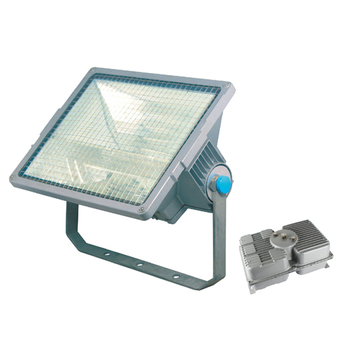 Ip65 2000w metal halide sodium floodlight buy 2000w metal halide ip65 2000w metal halide sodium floodlight aloadofball Choice Image