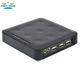 Partaker Thin Client N380 with CE 6.0 Thin Client XP 2000 Server 2003 Win7 Win8 Linux