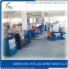 /product-detail/armored-cable-manufacturing-plant-fiber-optic-cable-production-line-cable-making-equipment-60501334737.html