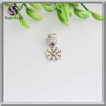 Custom silver jewelry 925 sterling silver charms tibetan silver custom silver jewelry 925 sterling silver charms tibetan silver charms wholesale aloadofball Image collections