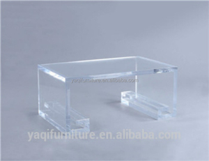 Transparent Console Table, Transparent Console Table Suppliers And  Manufacturers At Alibaba.com