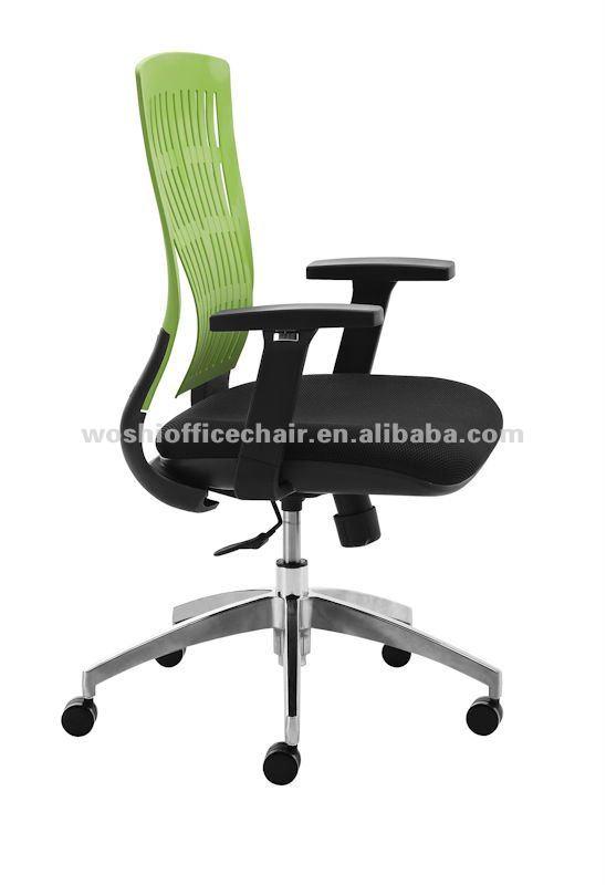 Moderna silla de oficina ascensor de moda fabricantes for Fabricantes sillas modernas