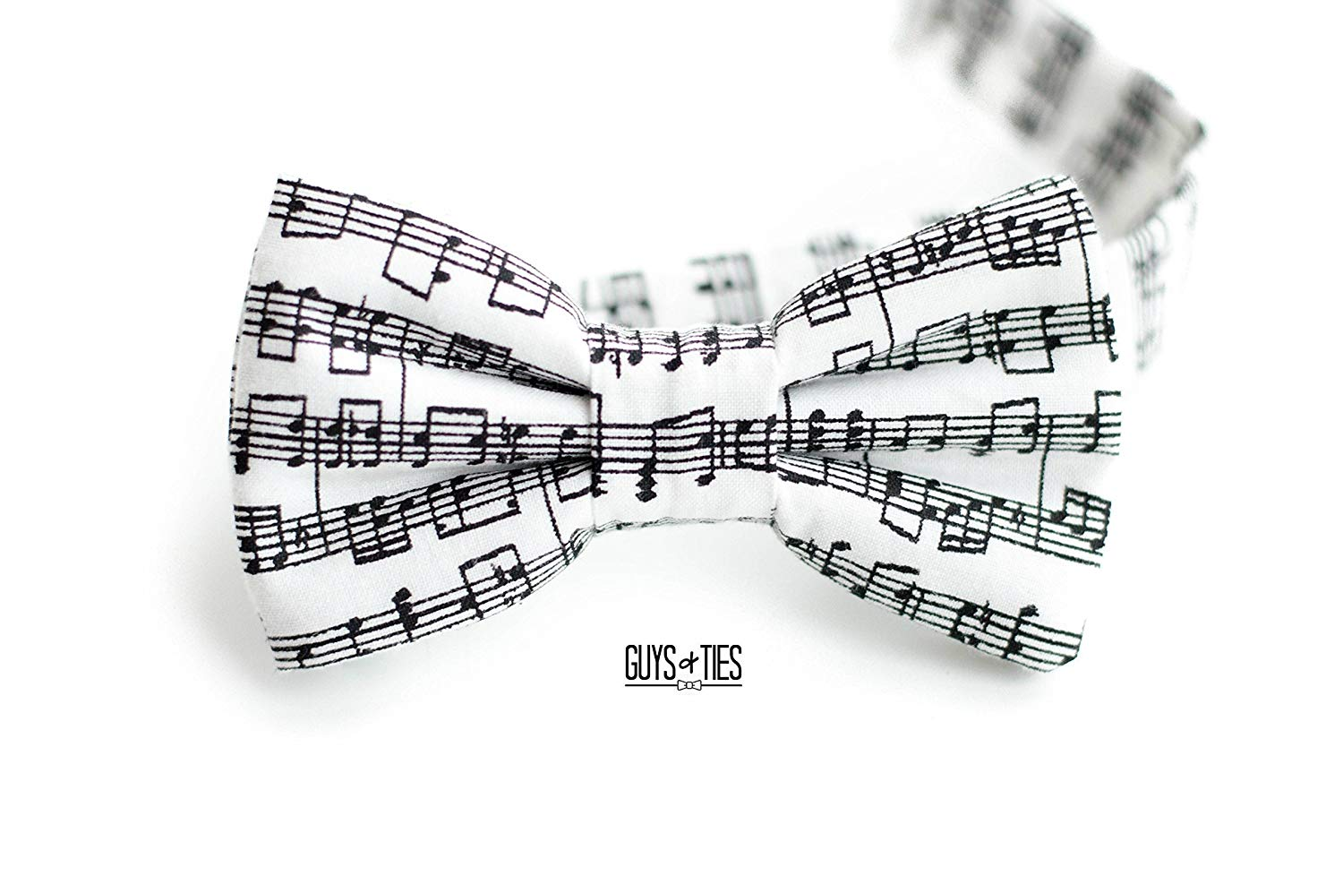 music bow tie, concert bow tie, music note bow tie, piano bow tie, piano recital bow tie, mens music bow tie, black and white bow tie, music tie, music concert bow tie