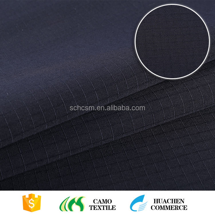 Most Popular China Manufacturer bandage fabric for dress