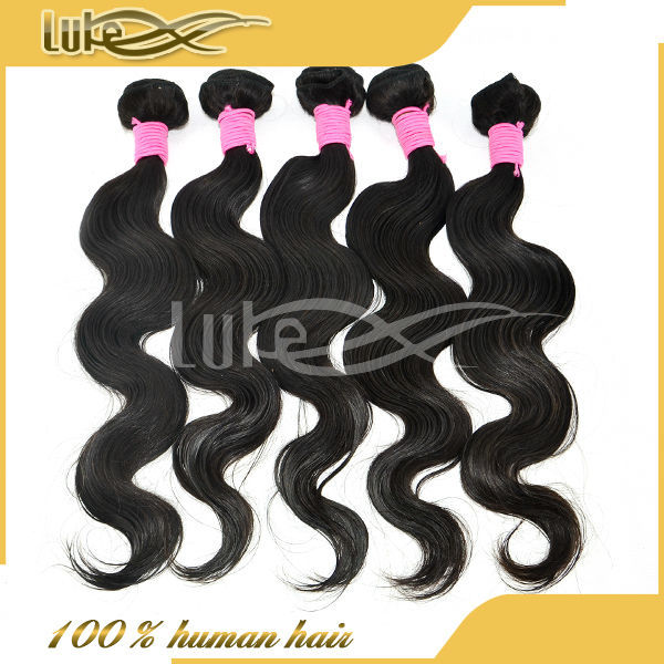 100% Human hair,high quality real mink 6a 7a 8a grade Malaysian hair extension,raw unprocessed wholesale virgin Malaysian hair