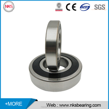 High speed 62212zz 62212 2RS bearings 60*110*28mm Deep groove ball bearing