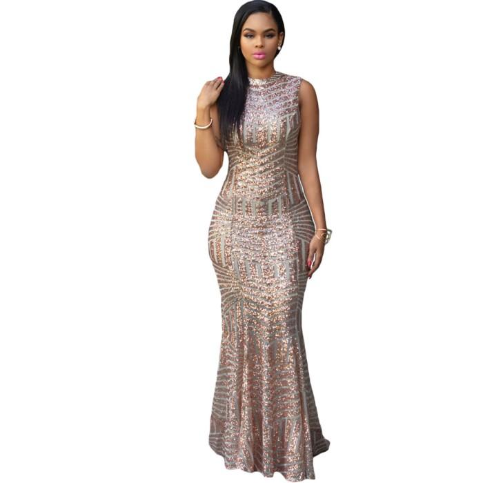 f037e9d57ea5f مصادر شركات تصنيع فساتين للنساء وفساتين للنساء في Alibaba.com