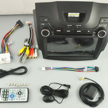 Witson Windows Radio Stereo Dvd Player For Chevrolet S10 Trailblazer  Colorado - Buy Radio Stereo Dvd Player For Chevrolet S10 Trailblazer