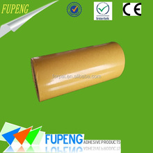 Fupeng wrapping hot melt releasing paper