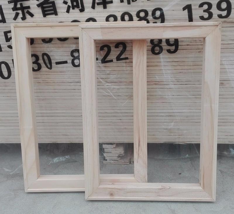 Wooden Canvas Frames Wholesale - Buy Wood Frames For Canvas Prints ...
