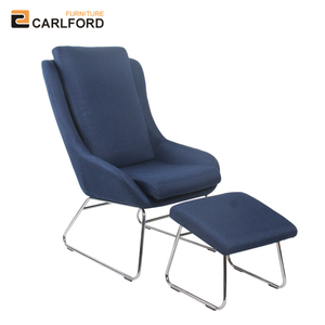 Hot Selling Comfortable Relax Chair