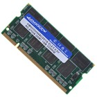 compatible to all motherboard ddr memory ram 333MHZ 400MHZ 1GB DDR1