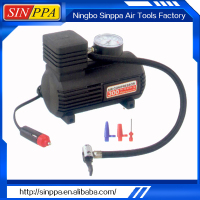 High quality 20 bar air compressor