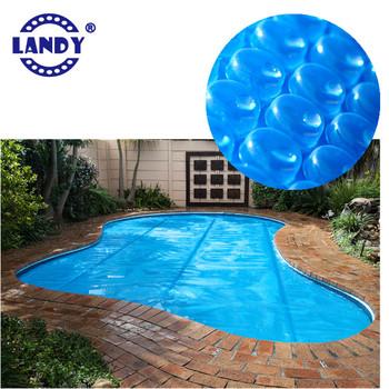 Guangzhou Experienced Hot Sell Inflatable Retangular Large Plastic ...