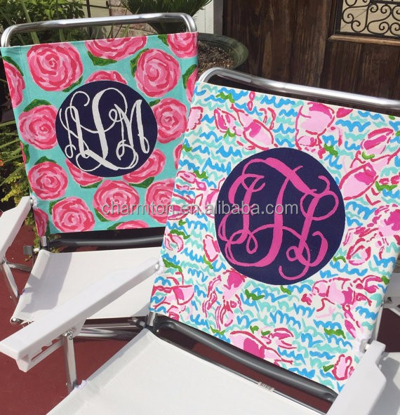 Personalized Beach Chairs personalized beach chairs, personalized beach chairs suppliers and