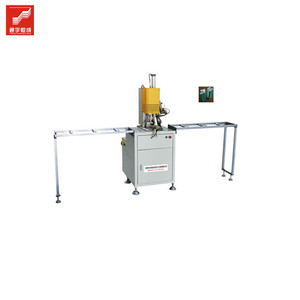 Factory chip removal machine tools hollow fiber membrane At Good Price