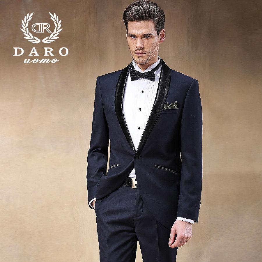 Men In Wedding Gowns: Full Dress Suit Dress Yy