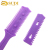 Hot new products Salon Safe Hair Cut Trimmer Razors Comb