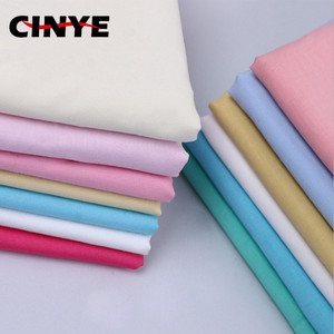sale 108*58 dyed twill woven fabric for workwear