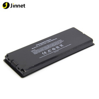 "New Laptop Battery for App Book 13"" A1185 A1181 MA561G/A MA561LL/A MA566 MA566FE/A MA566G/A MA566J/A White"