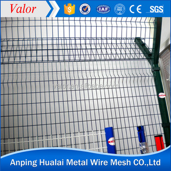 Welded Tractor Supply Fence Posts Wire Mesh Buy Wire
