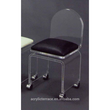 Sturdy Plastic Chair, Sturdy Plastic Chair Suppliers And Manufacturers At  Alibaba.com