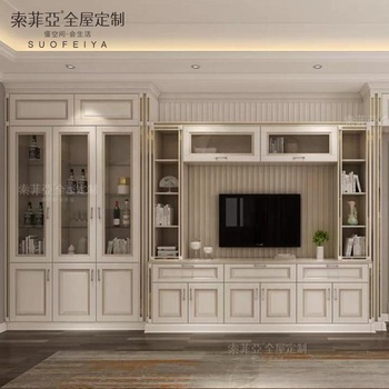 Custom Design Wooden Furniture Living Room Hall Tv Showcase Designs Buy Showcase Designs For Hall Wall Mount Lcd Tv Showcase Lcd Tv Showcase Designs For Hall Product On Alibaba Com