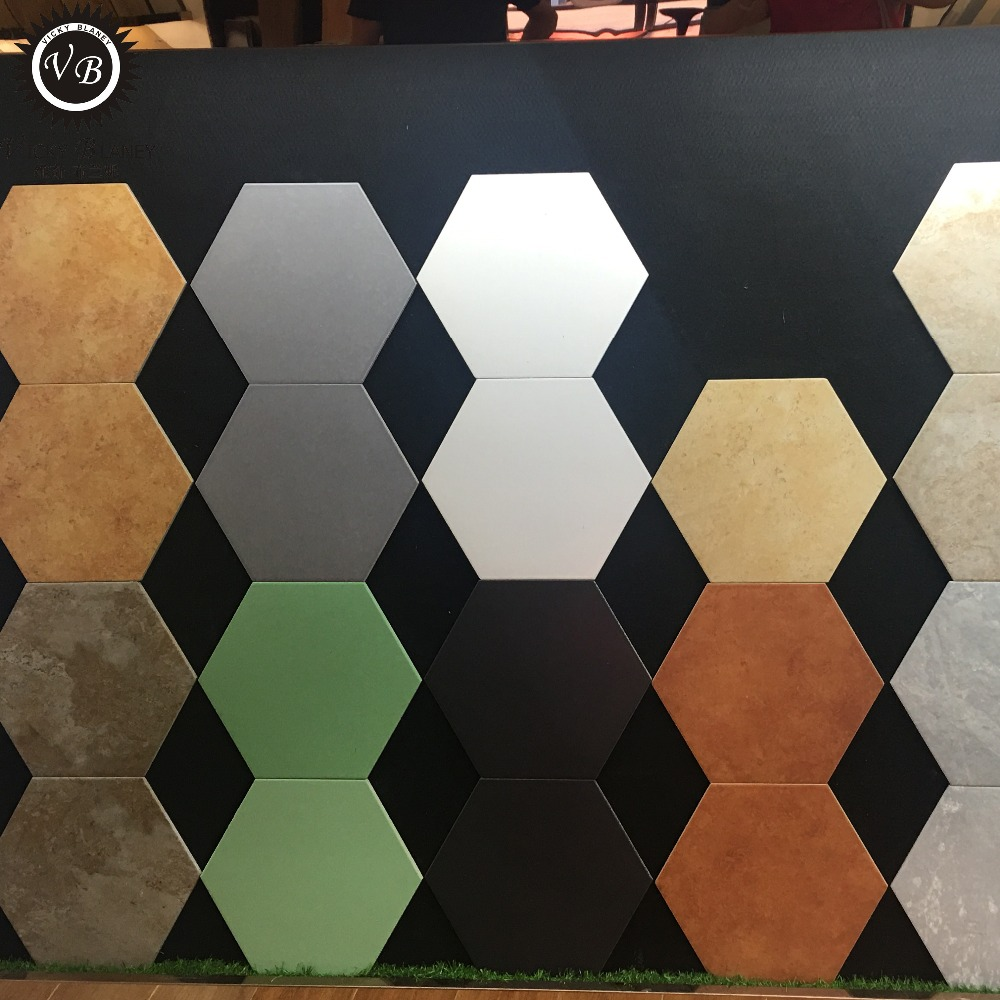 Hexagon ceramic floor tile image collections tile flooring china hexagon ceramic floor tile china hexagon ceramic floor tile china hexagon ceramic floor tile china doublecrazyfo Choice Image