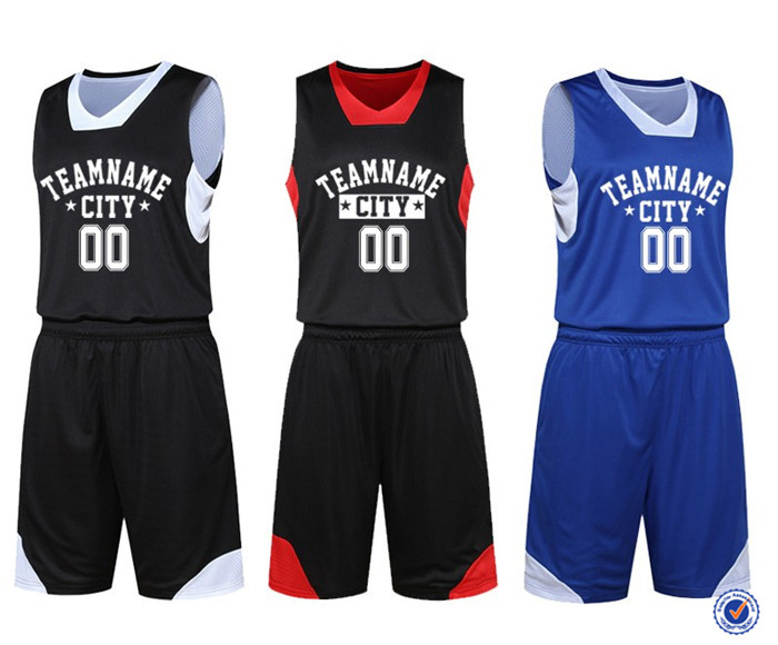 online retailer 73dff 3feb8 Old School Navy Blue New Design Wholesale Blank Customize Basketball  Jerseys - Buy Customize Basketball Jerseys,Blank Customize Basketball ...