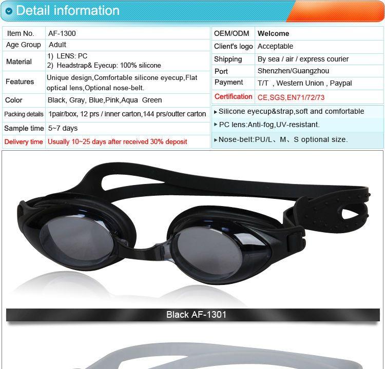 Most Popular Professional Summer Swim Goggles Anti Fog - Buy Swim  Goggles,Swim Goggles Anti Fog,Professional Summer Swim Goggles Anti Fog  Product on