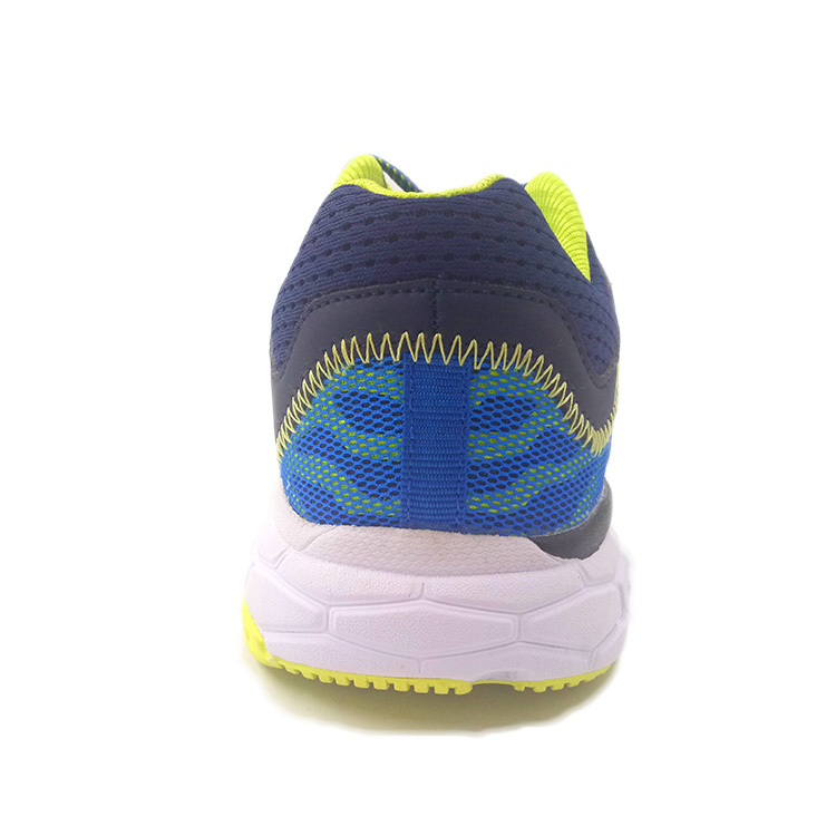 Sale Running Shoes Sports Hot Flat 7qSwYnU