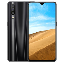 P30 <span class=keywords><strong>smartphone</strong></span> VOG-AL10 6 GB + 128 GB <span class=keywords><strong>China</strong></span> Version 6.3 zoll Dot-kerbe Bildschirm EMUI 9,1 Android 9 mobile