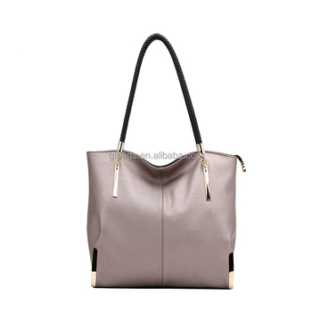 18e4f54927d1 ... ks 008 women s cow leather handbags female shoulder bag designer ...