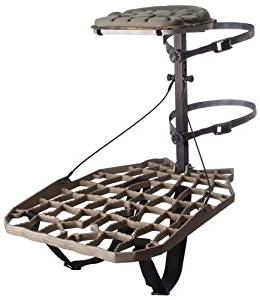 Cheap Api Treestand Replacement Parts Find Api Treestand