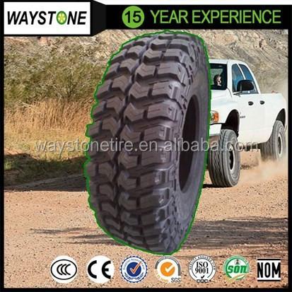 waystone jeep reifen 20 zoll 4x4 schlamm. Black Bedroom Furniture Sets. Home Design Ideas