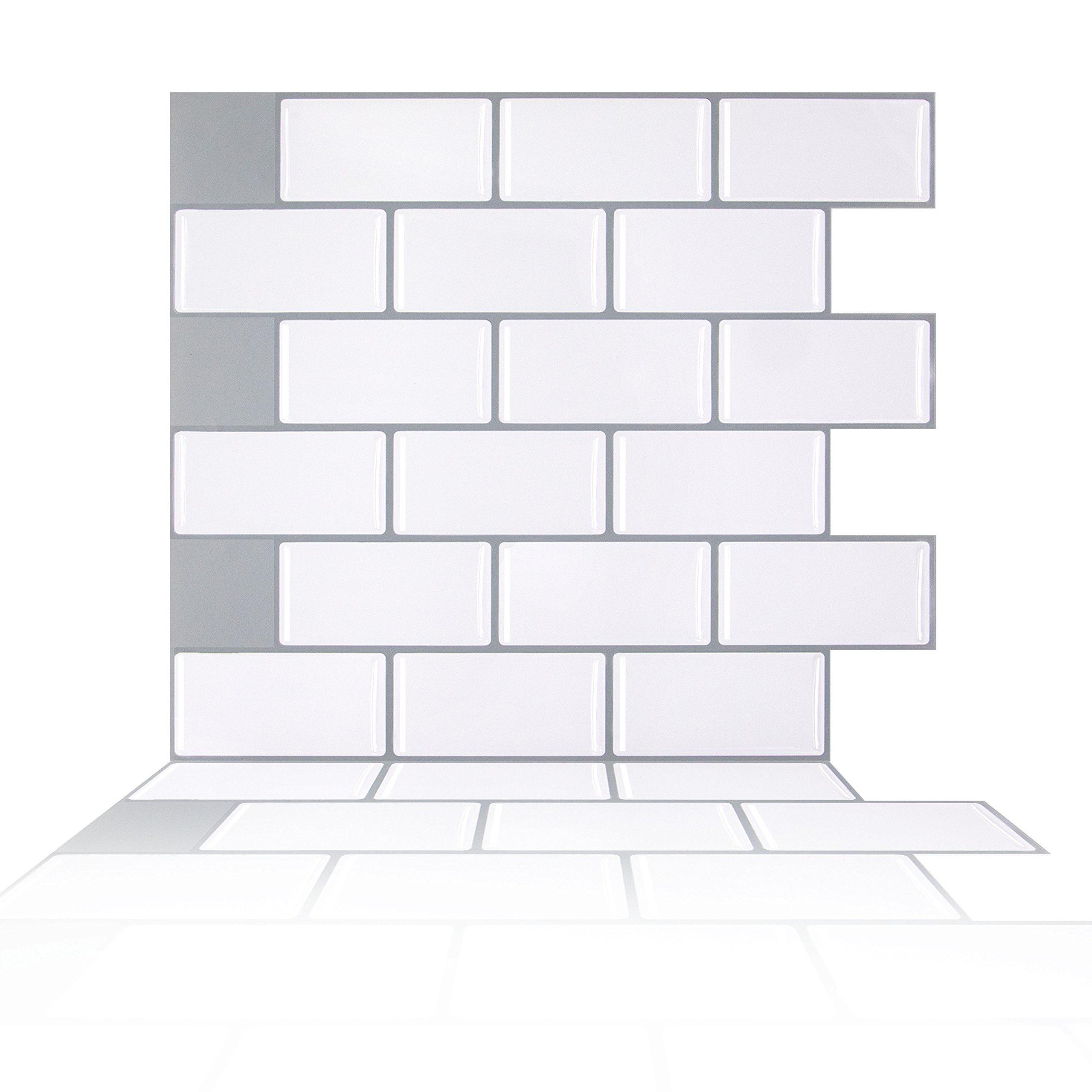 Cheap Subway Tile Samples Find Subway Tile Samples Deals On Line At
