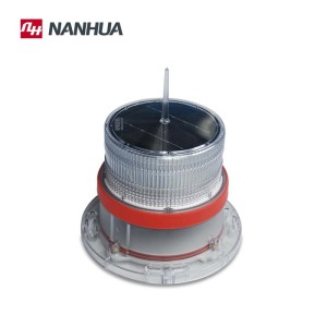 ML201A marine navigation lights