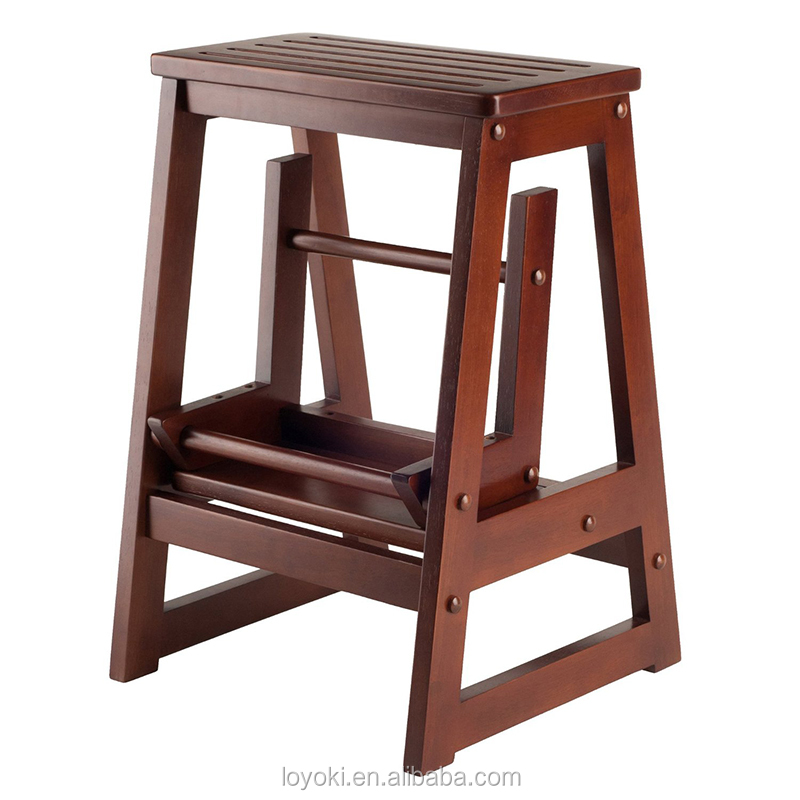 sc 1 st  Alibaba & 2 Step Stool 2 Step Stool Suppliers and Manufacturers at Alibaba.com islam-shia.org