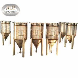 Shandong craft beer machine brewery micro beer equipment 200l 300l 500l 600l 800l 1000l 2000l