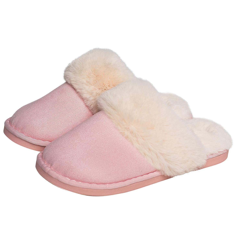 60ed6e41e18ac Cheap Warm Comfortable Slippers, find Warm Comfortable Slippers ...