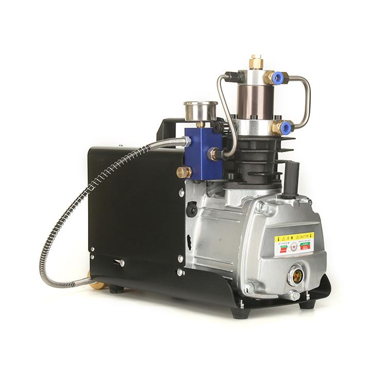 Top Finden Sie Hohe Qualität 300 Bar Kompressor Hersteller und 300 Bar HT34