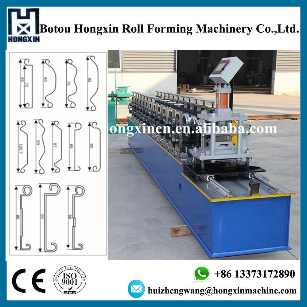 raised panel door machine, raised panel door machine suppliers and
